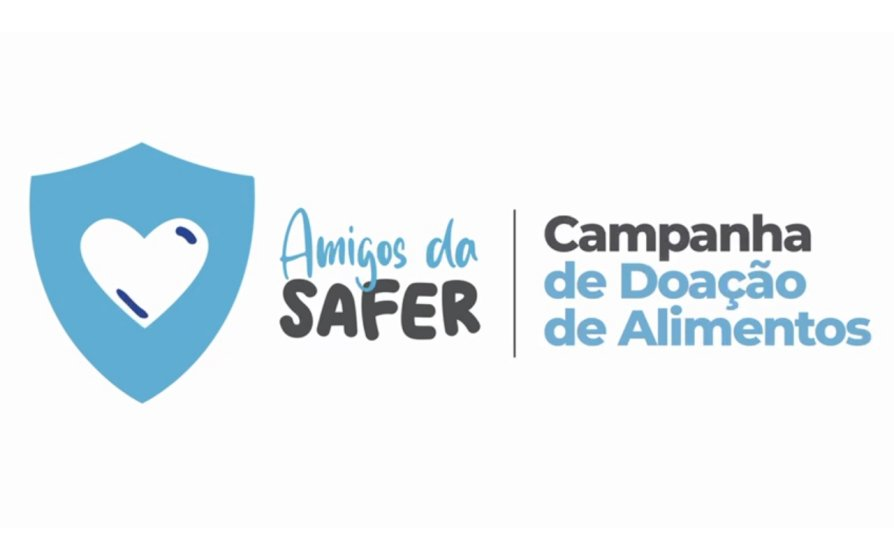 Campanha Amigos da Safer - vamos ajudar a quem precisa?