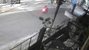 Sobrinho de Popó é morto em tentativa de assalto