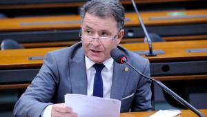 'Fazemos as reformas nesse ano ou não fazemos mais', diz deputado Darci de Matos