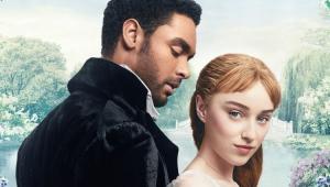 'Bridgerton' é renovada pela Netflix e 3ª e 4ª temporadas são confirmadas antes da 2ª estrear