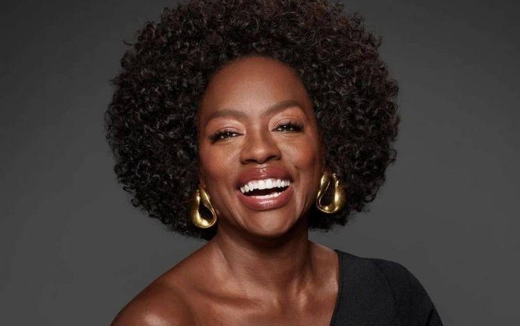 Viola Davis critica a falta de papéis para atores negros no cinema: 'Somos as sobras' – Jovem Pan