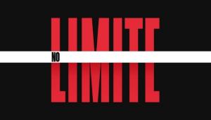 Logo de No Limite
