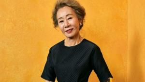 Yuh-jung Youn no Oscar