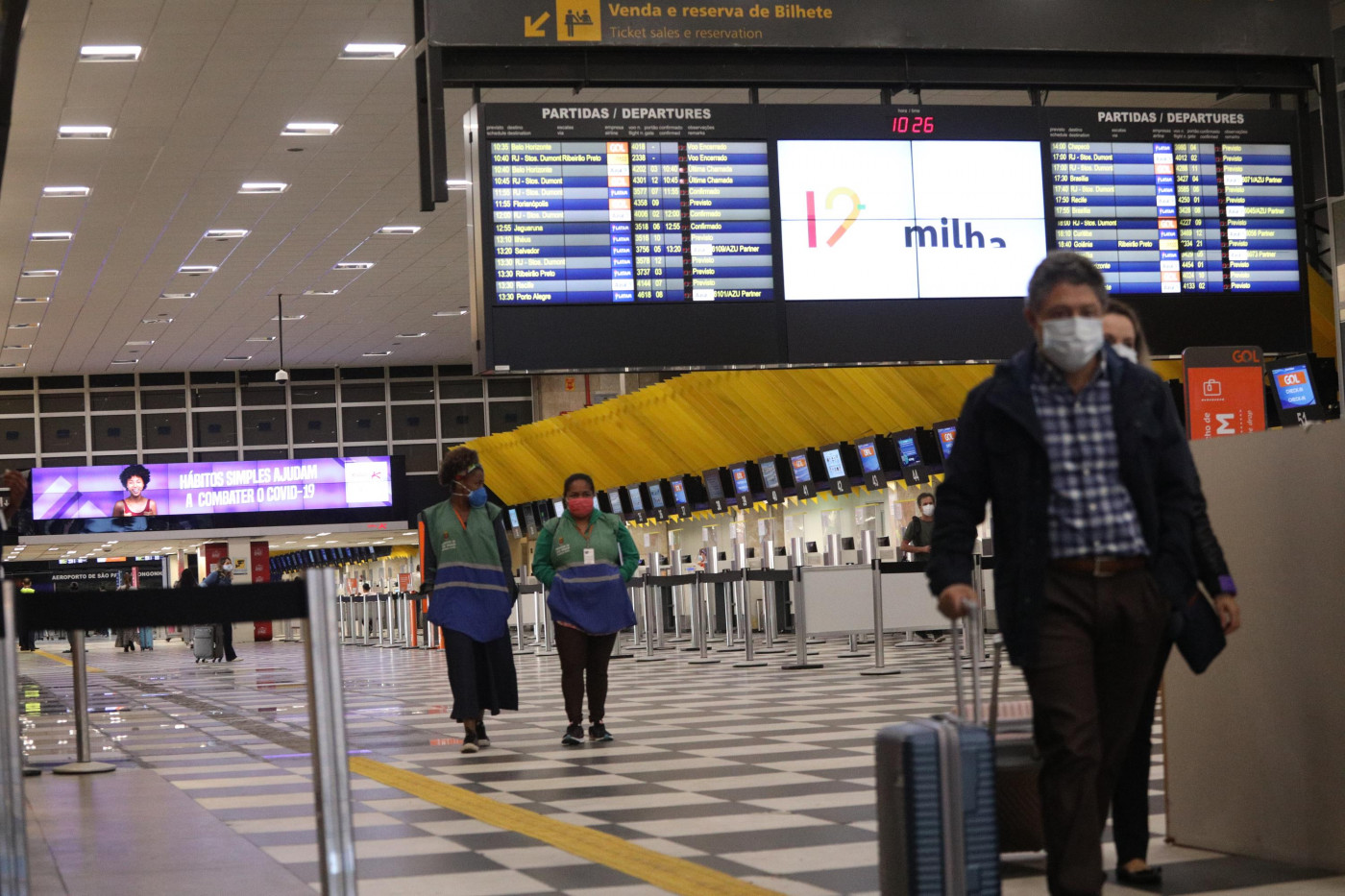 Sem Aprovacao Nos Eua E Na Europa Coronavac Pode Dificultar Entrada De Brasileiros Em Paises Com Passaporte Covid Jovem Pan