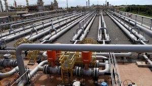 Valor do gás natural está atrelado a variação do petróleo no mercado internacional