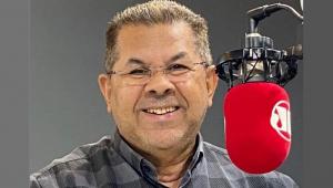 Luiz Pereira da Silva, um dos grandes nomes da Rede Jovem Pan no Paraná, é empresário e diretor-presidente da Rede Catedral de Comunicação