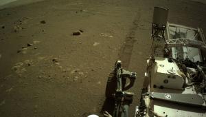 Um milhão de pessoas morando em Marte até 2050. Esta é uma das metas mais ambiciosas do norte-americano Elon Musk, fundador da Tesla e da empresa de exploração espacial SpaceX