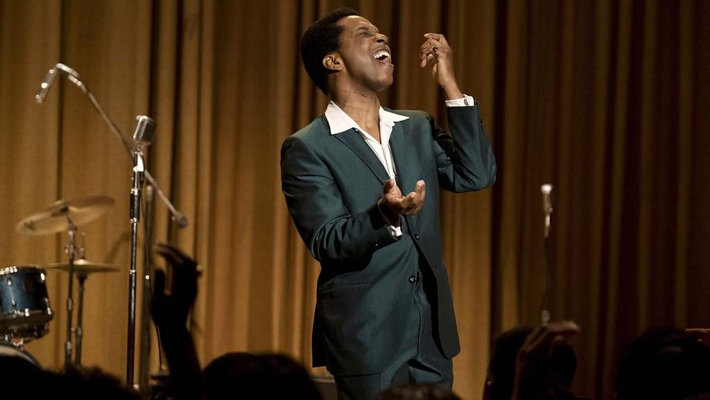 Oscar 2021: Conheça as músicas indicadas ao prêmio de melhor canção original – Jovem Pan