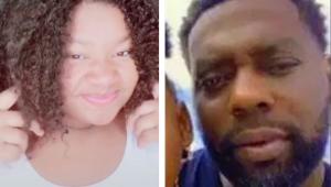 Mais duas pessoas negras são mortas a tiros pela polícia dos Estados Unidos