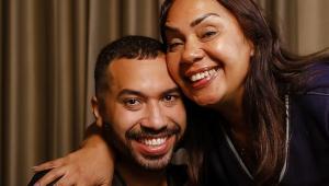 Juliette, Gil do Vigor e Sabrina Sato: Veja as mensagens dos famosos no Dia das Mães