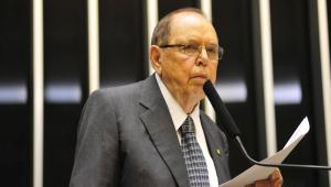 Camilo Cola, ex-deputado federal