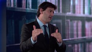 Pablo Spyer fala sobre Selic, inflação, PMIs e outros indicadores econômicos