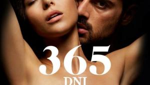 Pôster de 365 Dias
