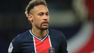 Pai de Neymar sai em defesa do filho após áudio de Galvão: 'Idiota não, herói'