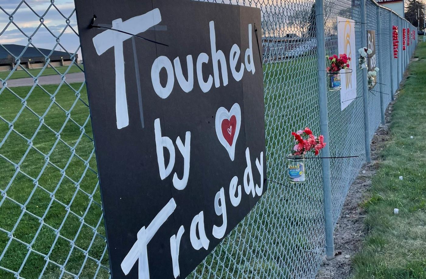 Tiroteio em escola no estado de Idaho termina com três pessoas feridas