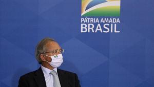 Segundo o ministro, agenda de concessões e reformas torna o Brasil atrativo ao capital internacional