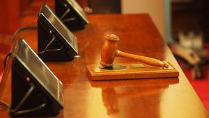 Decisões polêmicas da Justiça brasileira