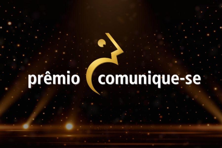Prêmio Comunique-se retorna em 2021 com edição virtual