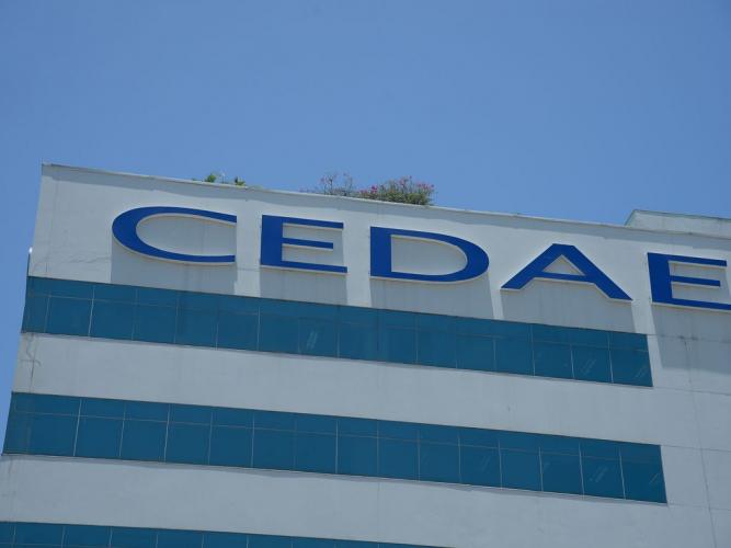 Sucesso do leilão da Cedae revela apetite do mercado por investimentos em saneamento
