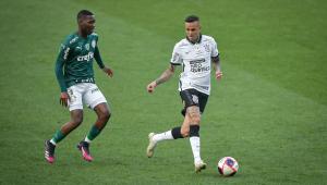 VERDÃO NA FINAL! Palmeiras VENCE Corinthians e MIRA O BI do Paulistão!   CANELADA (16/05/21)