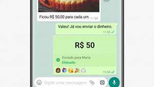 tela do whatsapp