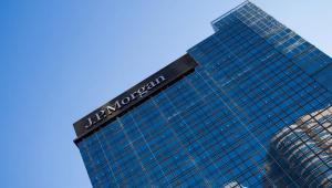 Líder em investimentos, banco JPMorgan Chase & Co anunciou aquisição de 40% do banco digital brasileiro C6