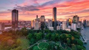 Cidade australiana de Brisbane deve sediar Jogos Olímpicos de 2032