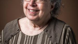 Atriz Camilla Amado morre aos 82 anos