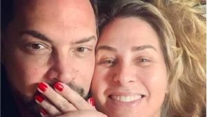 Conrado e Sorvetão viram alvo de críticas por vídeo de Dia dos Namorados: 'Casal hétero, cristão e tradicional'
