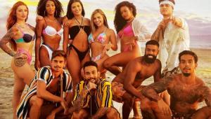 Netflix anuncia estreia da versão brasileira de 'Brincando com Fogo'; saiba detalhes