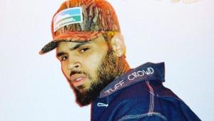 Chris Brown é investigado pela polícia após ser acusado de agredir uma mulher