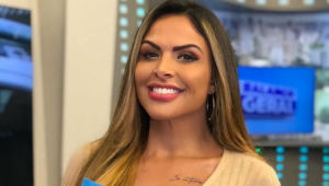 Advogada de apresentadora da Record agredida pelo ex vai recorrer após empresário ser solto