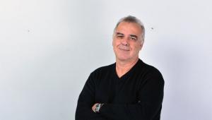 Diretor de Jornalismo da Record TV, Domingos Fraga morreu de Covid-19
