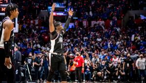 la clippers se classifica às finais da NBA