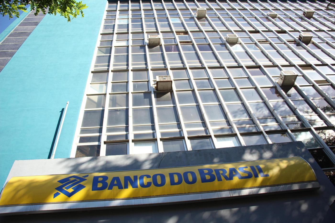 Banco do Brasil abre vagas para todos os Estados e no Distrito Federal
