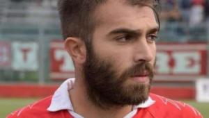 Giuseppe morreu aos 29 anos na Itália
