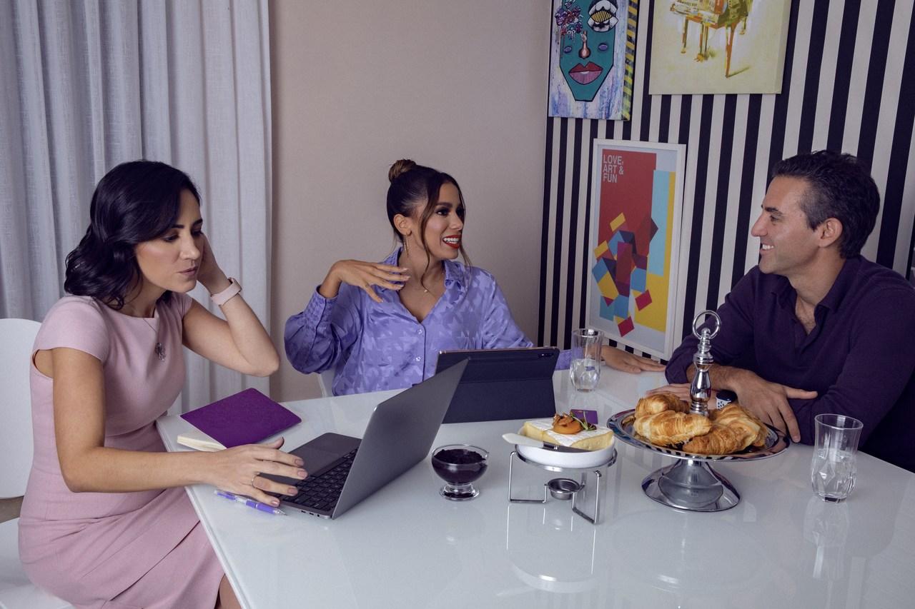 Cantora se juntará ao grupo que toma as decisões sobre o futuro do Nubank