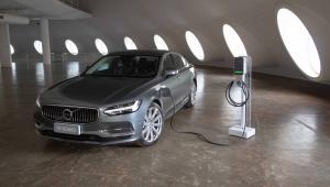 A proposta de mobilidade sustentável está entre as principais razões para o crescimento do setor, que, de janeiro a abril deste ano, bateu recorde de vendas no Brasil