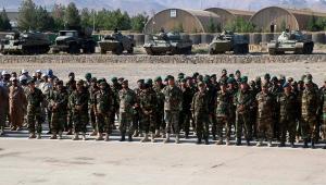 tropas dos eua no afeganistão