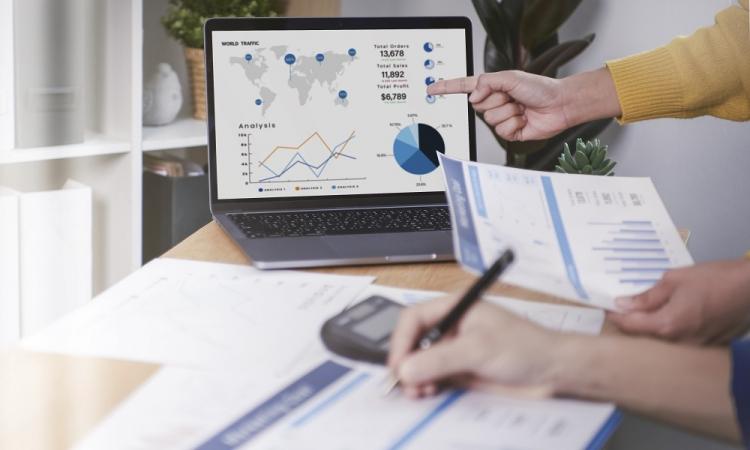 Fundos de investimento: Saiba como escolher a equipe mais adequada ao seu perfil e escapar das armadilhas do mercado