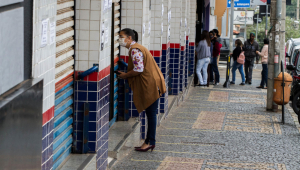 Empresas se viram para fechar as contas em meio à crise do coronavírus