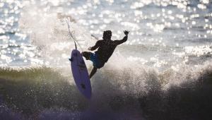 ítalo ferreira; surfe