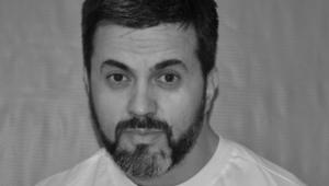 Locutor esportivo Jacir Oliveira morreu devido à Covid-19