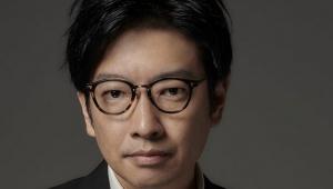 Kentaro Kobayashi, diretor da cerimônia de abertura de Tóquio-2020, pediu demissão