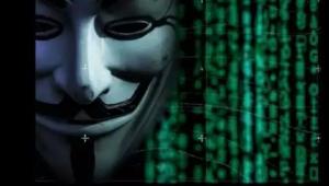 Site do Cruzeiro foi invadido por hackers