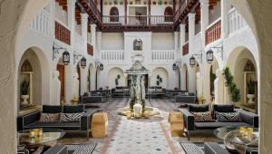 Casa Gianni Versace