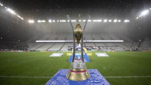 taça do campeonato brasileiro feminino