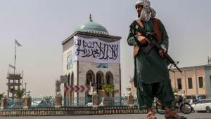 Embaixadoras na ONU denunciam violência do Talibã contra as mulheres afegãs