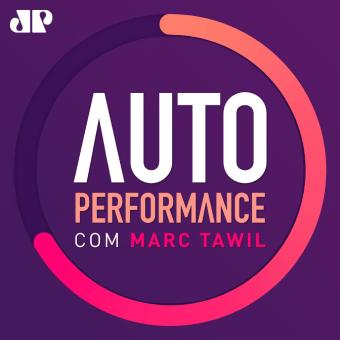 Autoperformance