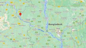 rio bangladesh